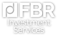 FBRIS-logo-shadow