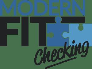 modern-fit-logo-2