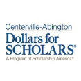 Dollars For Scholars