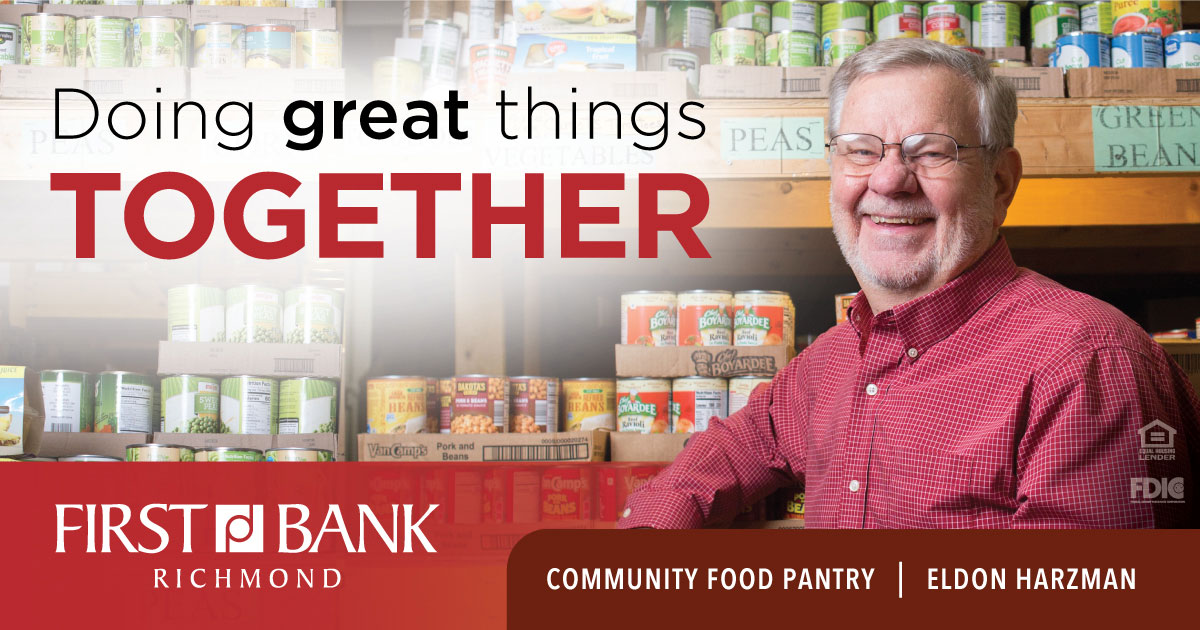 ComFoodPantry-post-1200